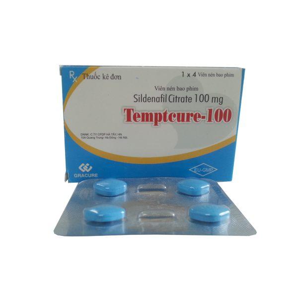 Temptcure-100